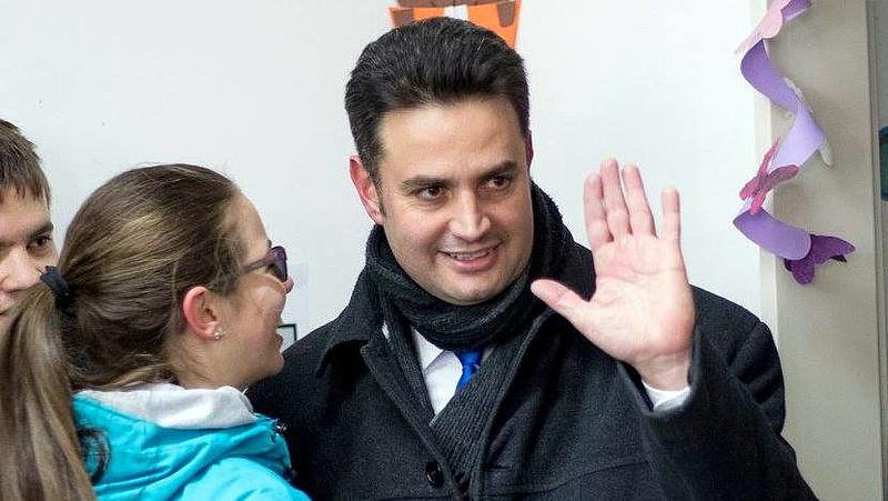 """Márki-Zay tud olyan ellenzéki városvezetőkről, akiket """"megvett"""" a Fidesz"""