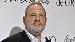 Váratlan fordulat a Weinstein-botrányban
