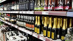 Roham a magyar boltokban - ezt keresik a vevők