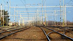 Záhonyi vasúti átrakó: a kínai vállalatok is ugrásra készek