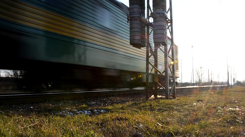 Megjelentek Mészáros Lőrinc emberei a vasúti gigaberuházásban