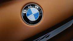 Nagy lépésre szánta el magát a BMW