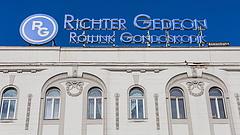 Rossz híreket közölt a Richter