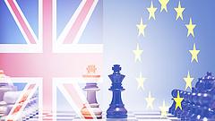 Brexit: a háborút választották