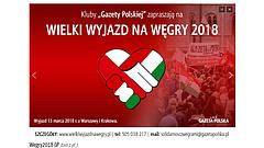 Orbán és Kaczynski megkapta első intőjét az új EU-s vezetéstől