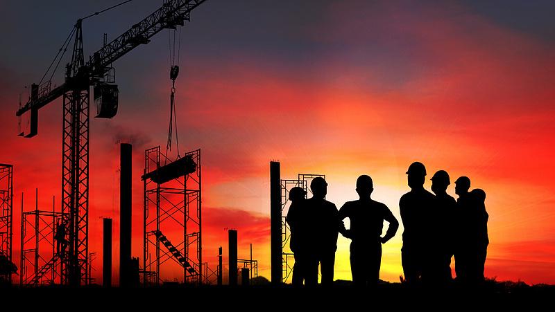 Kiküldött munkavállalók: megszületett a megállapodás