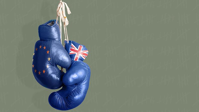Get Brexit Done! Vagy inkább mégse?