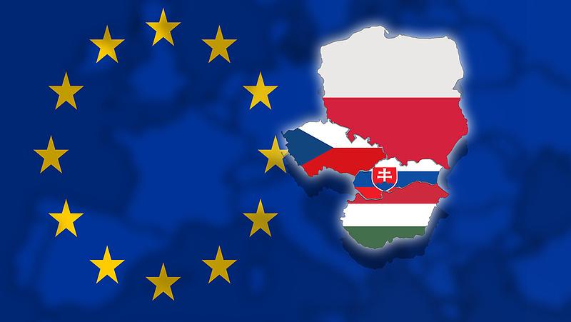 Ebből Magyarország kimarad