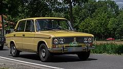 A Renault romániai igazgatója lesz az AvtoVaz elnöke