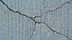 Két földrengés is volt szombaton Magyarországon