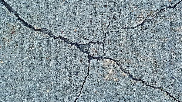 """""""Mintha robbanás történt volna"""", földrengés volt Nyugat-Magyarországon"""