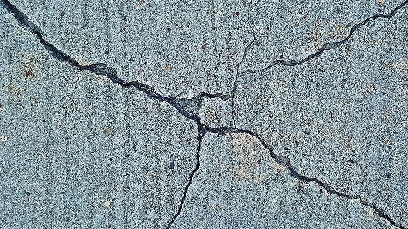 Földrengés volt Athénban