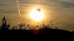 Fontos dolog derült ki a Napról