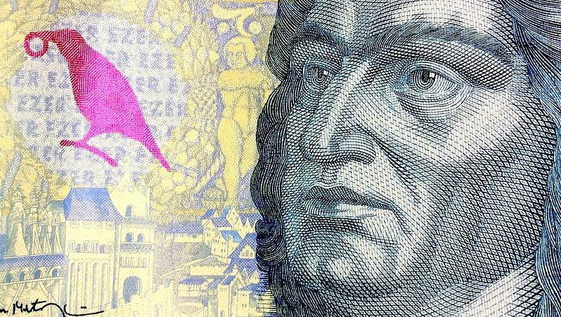 Majdnem 1700 milliárd az államháztartási hiány
