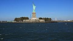 Félig-meddig talpra állt New York