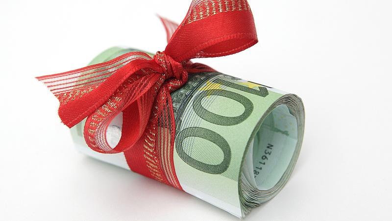 Egyre közelebb a horvát euró
