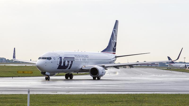 Óriási bolt készül a légiközlekedésben