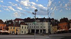 Újabb dolgok derültek ki Borkai Zsolt polgármesteri éveiről