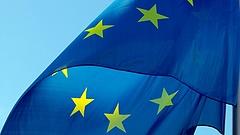 Az Európai Bizottság kész támogatni a vállalatokat és Olaszországot