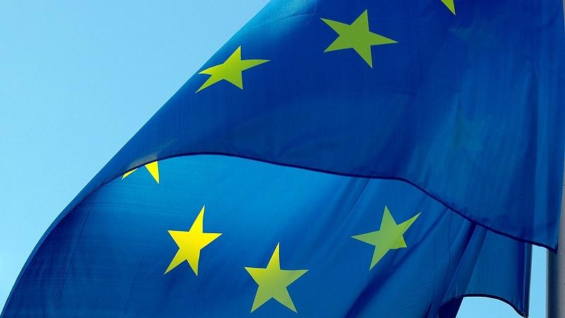 Így nézhet ki a jövő évi költségvetése az EU-nak