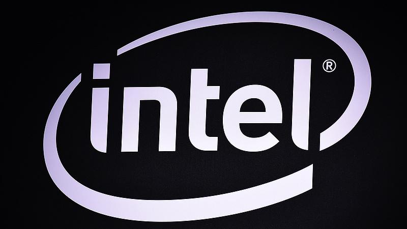 Felpörgött az Intel