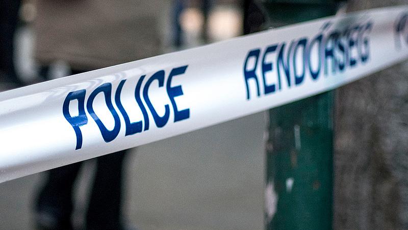 Megszállja az utakat a Pest megyei rendőrség