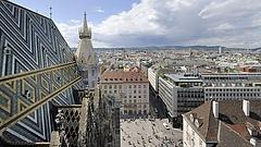 Újabb bankrészvény érkezett Bécsbe