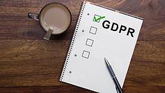 GDPR: ennyire fogott vastagon az adatvédelmi hatóság ceruzája