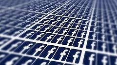 A vártnál is jobban szalad a Facebook szekere