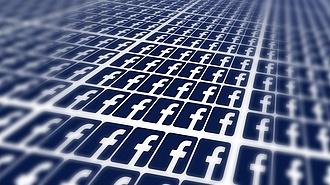 Tovább bünteti Trumpot a Facebook