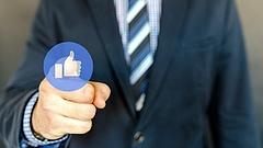 Német bíróság: a Facebook visszaél fölényével
