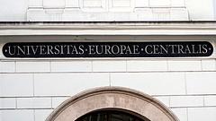 Soros György a CEU Bécsbe költözéséről tárgyalt a kormányfővel