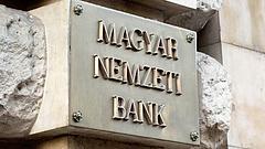 Itt a bejelentés - megjött az új forintbankjegy