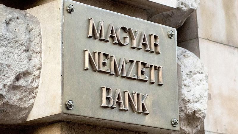 Hitelboomra számít az MNB
