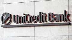 Negatív kamat jöhet a betétekre Olaszországban az UniCreditnél