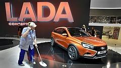 Ezt várja a Lada a magyar piactól