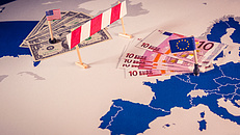 Ez lehet a hatása az USA döntésének Európában és Magyarországon