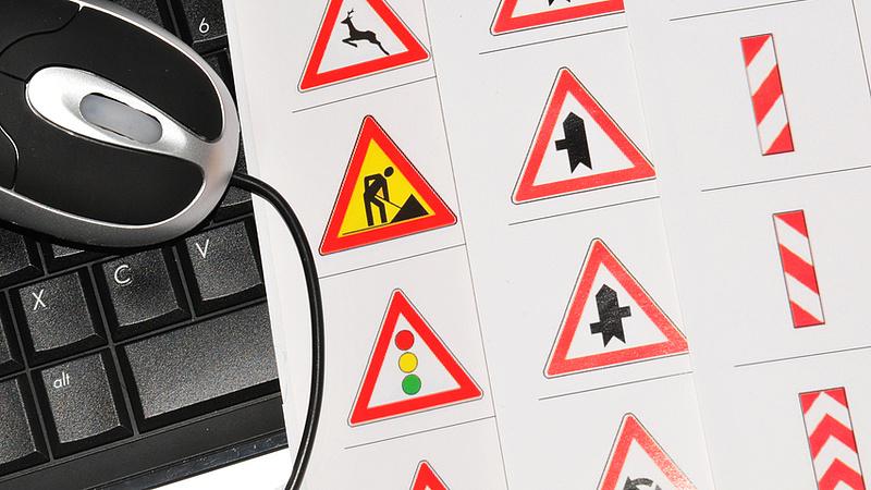 Fontos fejlemények a jogosítványszerzésben
