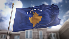 Hadsereget szeretne Koszovó