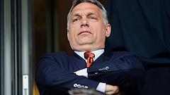 Talányos kijelentést tett Orbán Viktor