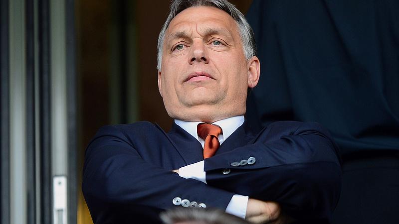 Rendkívül erős kritikát kapott Orbán Viktor - házon belülről!