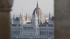 Megintette Magyarországot Brüsszel - ezeket kellene meglépni a következő 1-1,5 évben