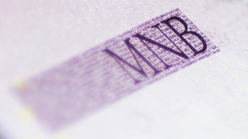 50 milliárdos MIRS-ügyleten van túl az MNB