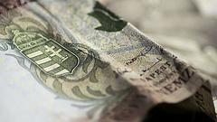 Adócsökkentést akar az ÁSZ-elnök