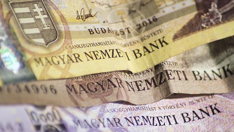 Változó volt az érdeklődés a magyar államkötvényekre