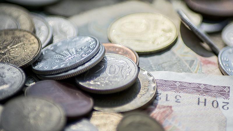 Bankszövetség: már nincs devizahitel-probléma