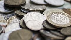 Tovább gyengült a líra a dollárral szemben