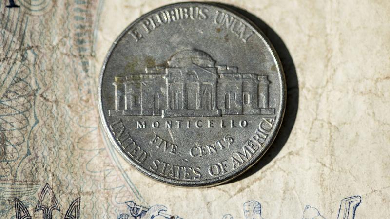 Eltörölték a borravalóval kiegészített minimálbért Washingtonban