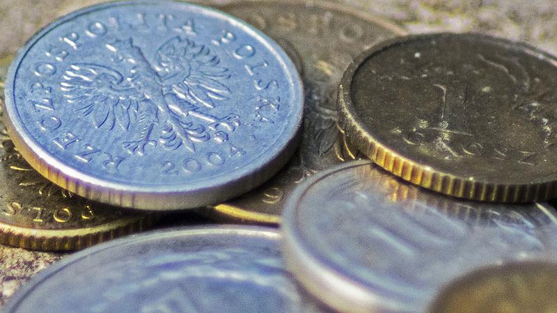 Rengeteg uniós pénzt bukhatnak a lengyelek
