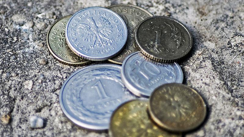 Monetáris ösztönzésre kényszerülhet Lengyelország